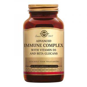 advanced-vitamin-d-3-immune-complex-vitamine-d-vlierbes-zink-ester-c_800