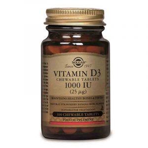 solgar_vitamin-d-3-25-g1000-iu-vitamine-d-kauwtablet_800